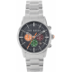 Ted Baker Stainless Steel Chronograph Watch